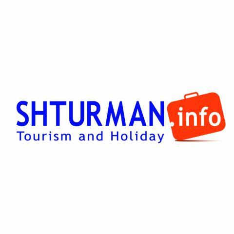 Shturman_logoFacebook-01