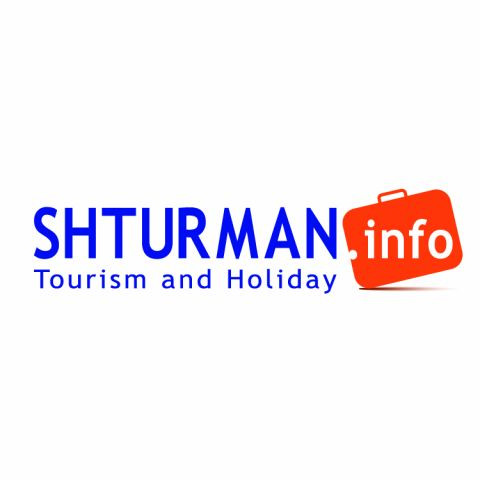 Shturman_Tourism