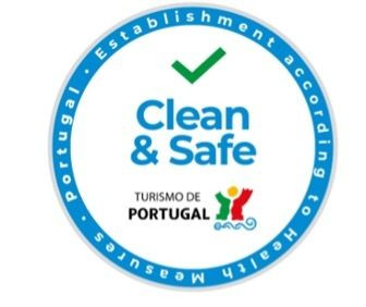 PortugalCleanSafe