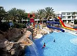 golden_tylip_club_v_eilat