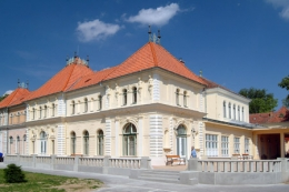 Piestany