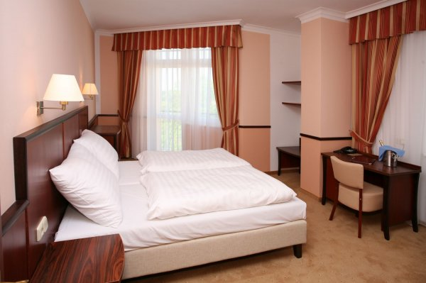 Hotel_royal_room